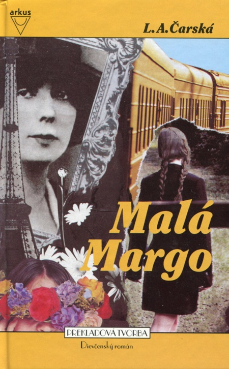 Malá Margo