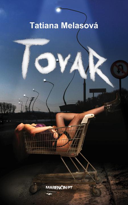 Tovar - Tatiana Melasová