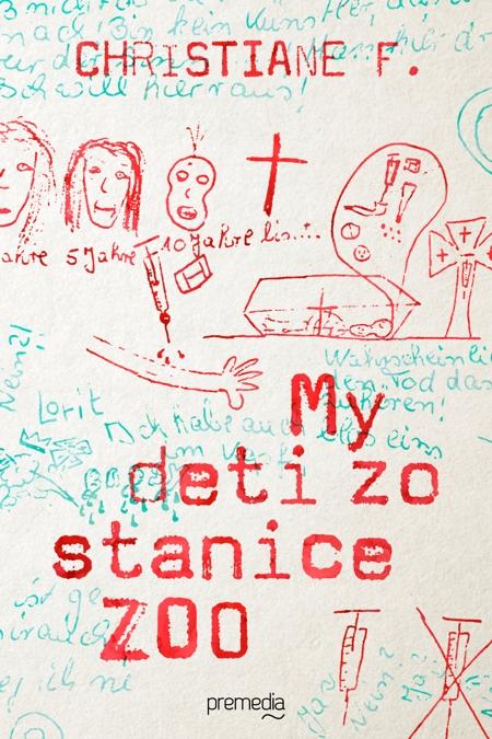 Výsledok vyhľadávania obrázkov pre dopyt my deti zo stanice zoo bux.sk