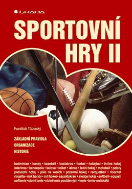 Sportovní hry II