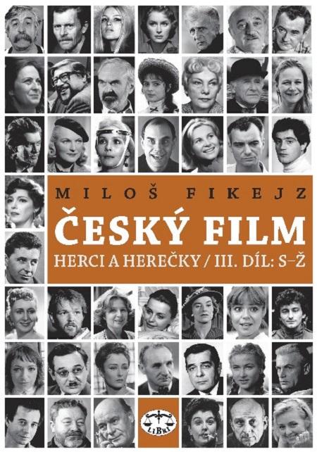 Český film III