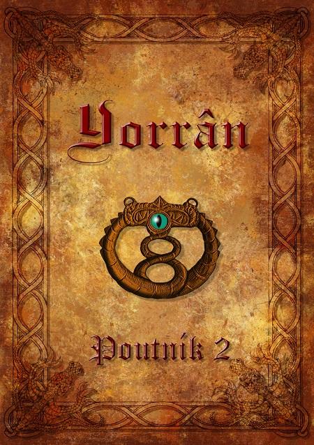 Yorrân