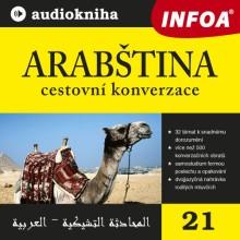 Arabština - cestovní konverzace