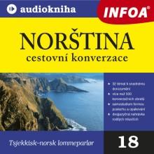 Norština - cestovní konverzace