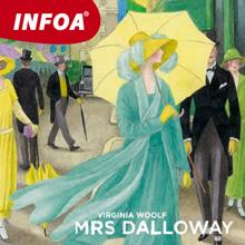 Mrs Dalloway (EN)