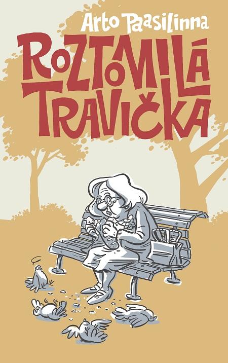 loveshack forum Zoznamka
