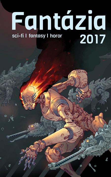 Fantázia 2017