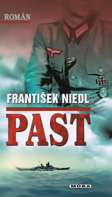 Past - František Niedl