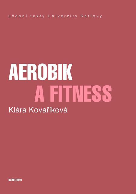 Aerobik a fitness