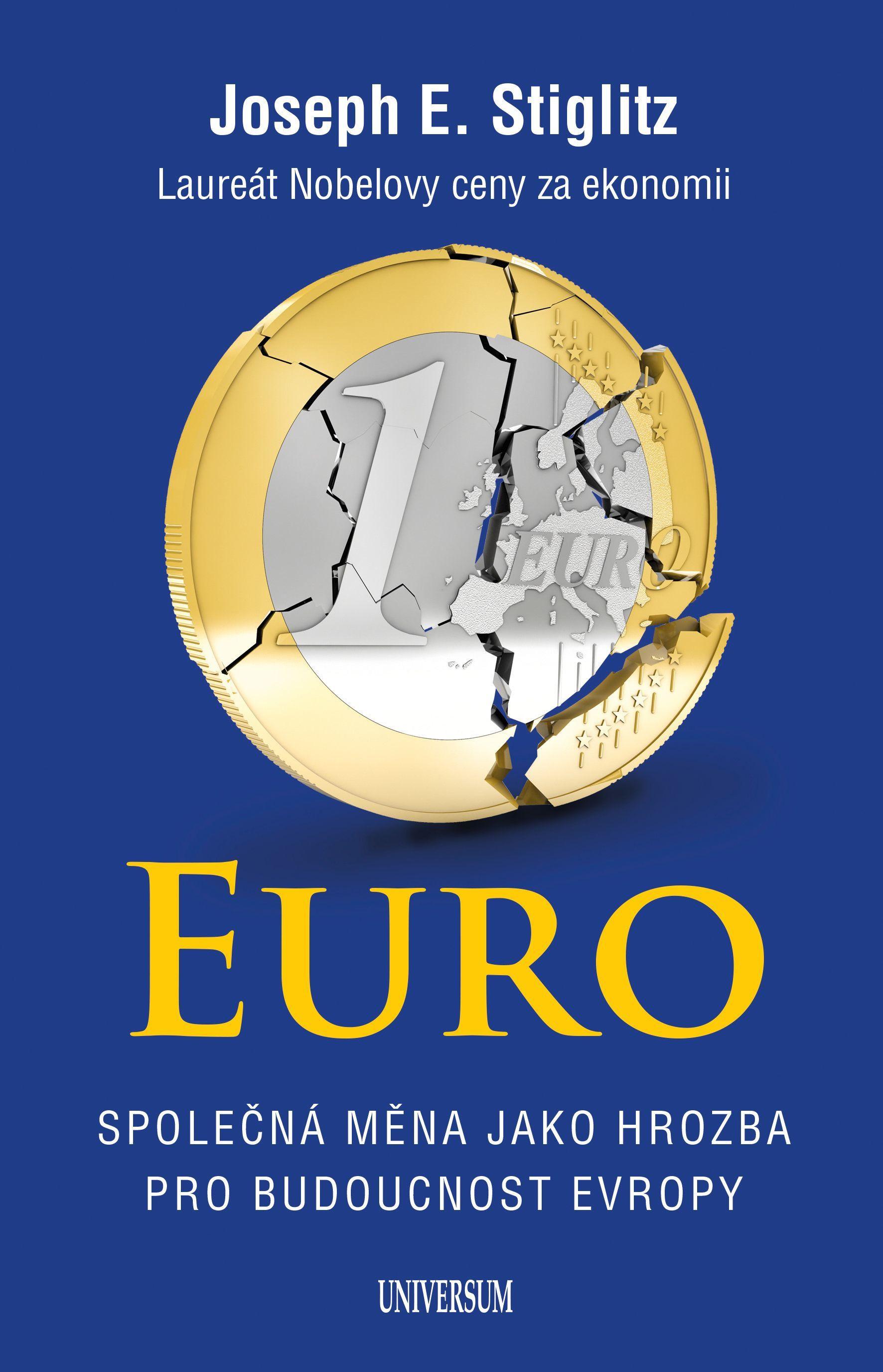 Euro - Joseph Stiglitz